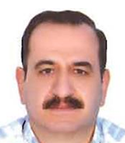 JAMAL AL CHAAR