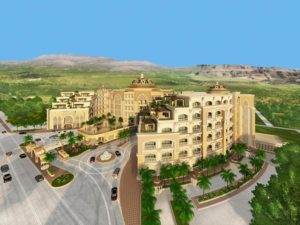 exterior-perspective-of-5-level-hotel-in-swaziland-022
