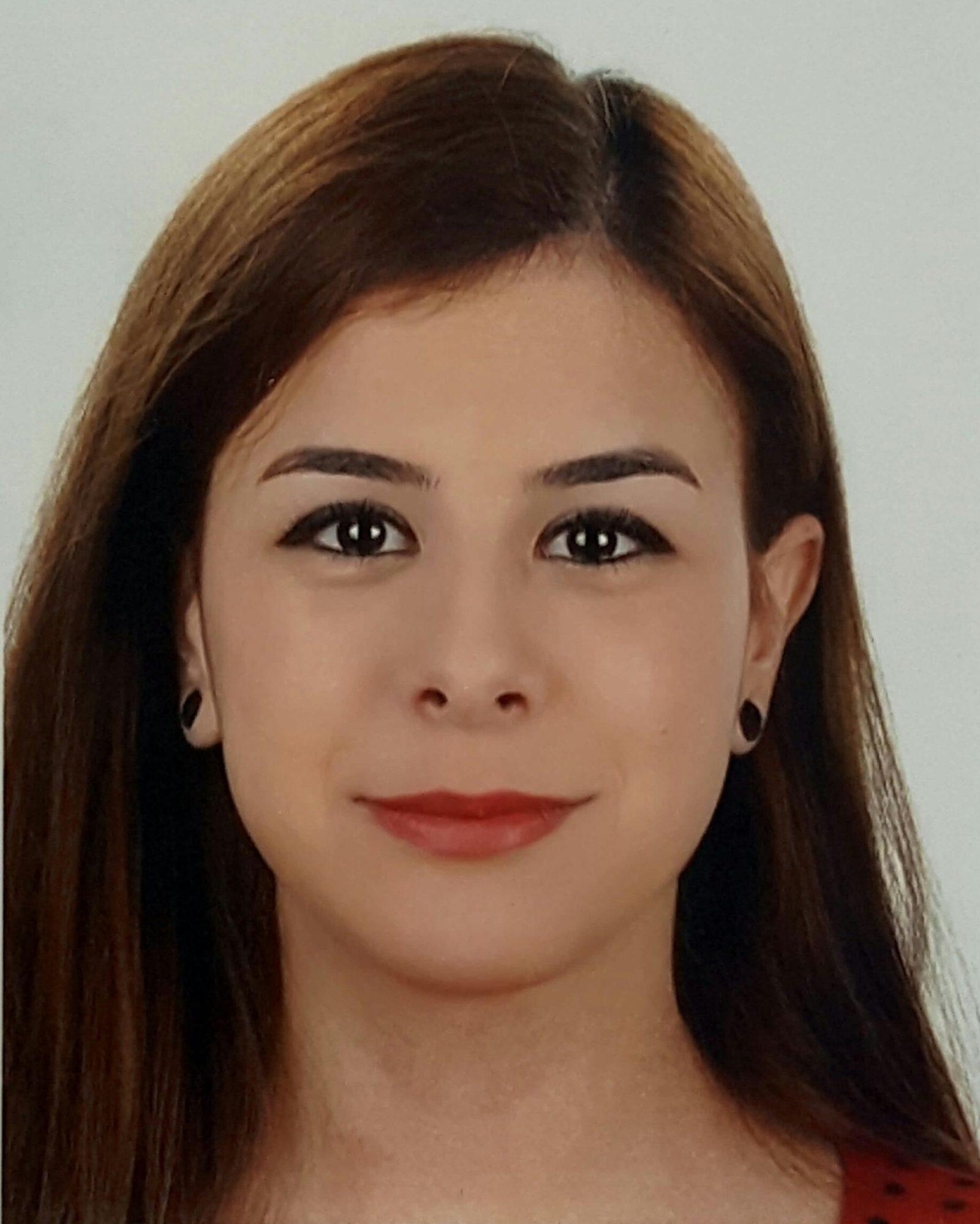 sara-ismail